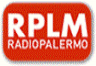 Palermo 89.1 FM Buenos Aires