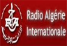 Radio Algerie Internationale 101.5 FM