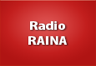 Radio Dzair Raina