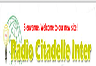 Radio Citadelle 1370 AM