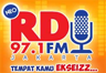 Radio Dangdut Indonesia 97.1 FM