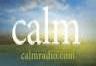 Calm Radio Hindi
