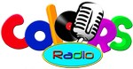 Colours Radio