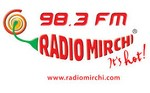 Radio Mirchi Hindi
