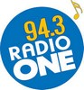 Radio One Mumbai