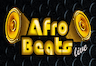 Afro Beats Live