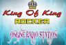 Rocker Siva Radio
