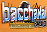 Bacchanal Radio Port of Spain
